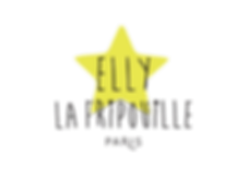 EllyLaFripouille-Sunglass-Logo-2019.png