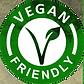 vegan-transparent.png