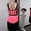Thumbnail: Hot Pink Burlesque