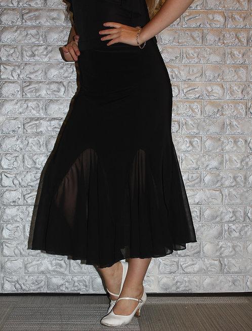 Smooth Standard Skirt
