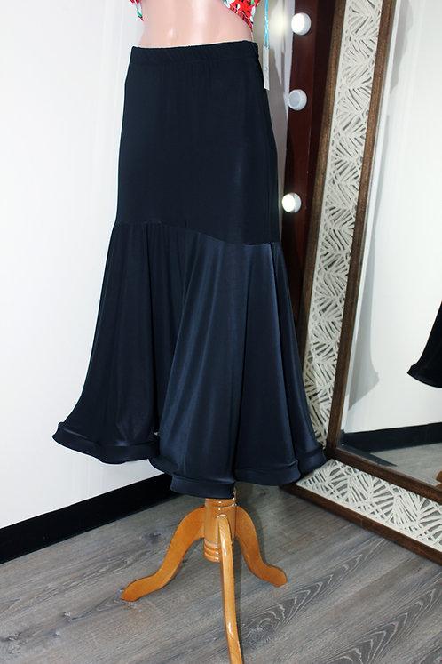 Classic Standard Skirt