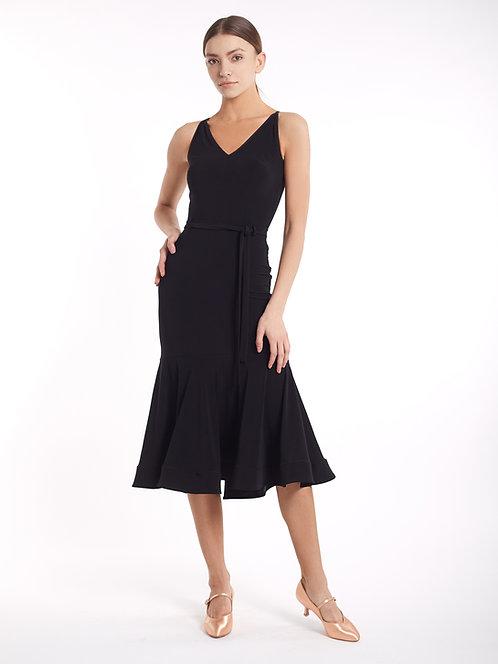 Dress Nadia