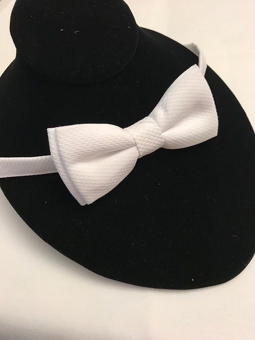 Bow Tie by Chrisanne Clover