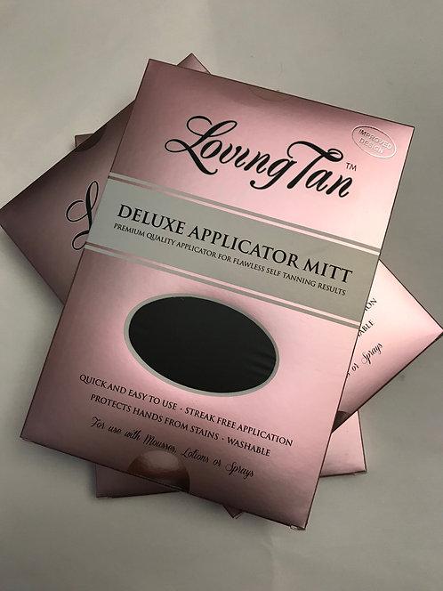 Loving Tan Applicator Mitt