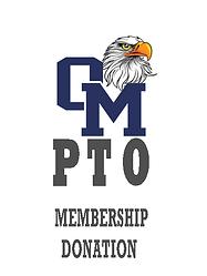 OM PTO Logo Membership.png