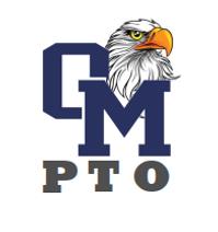 OM PTO Logo.PNG