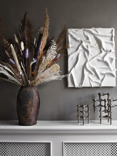 Dalgaard Studio