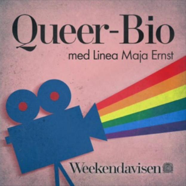 Queer-Bio - Weekendavisen