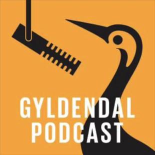 Litterære anbefalinger - Gyldendal