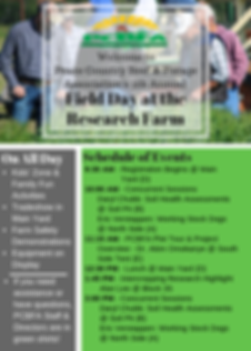Field Day Handout 2.png