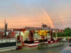 gallery-rainbow-storefront.jpg