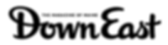 logo-downeast-magazine.png