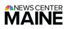 logo-newscenter-maine.png