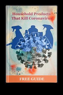 Coronavirus Guide 3D Cover.png