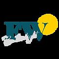 FW_Logo2_trans