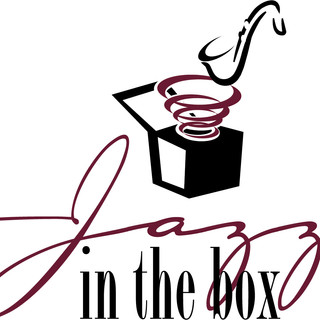Jazz in the Box