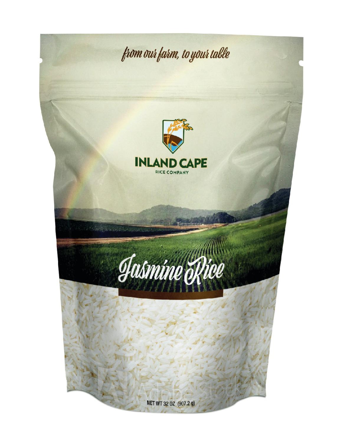 Inland Cape Rice Company