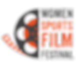 WSFF-Logo-mobile.png