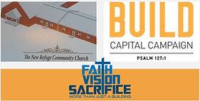 build capital campaign.jpg