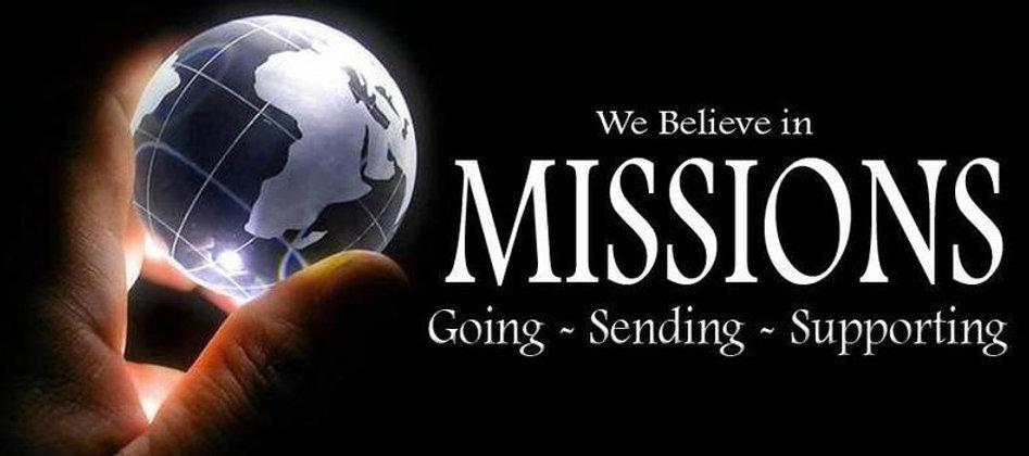 mission banner.jpg