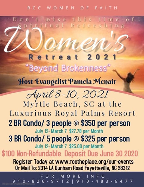 Womens retreat 2021.jpg