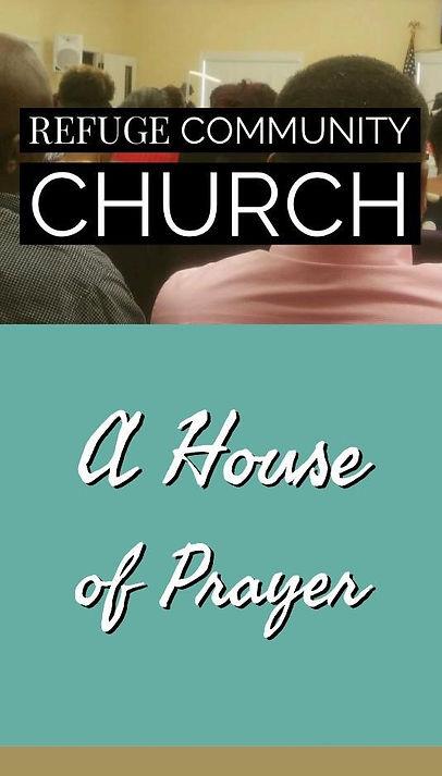 RCC church.jpg
