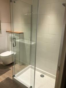 Salle de Douche / Bathroom