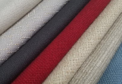 J2 Guilford Fabric Styles and Colors.jpg