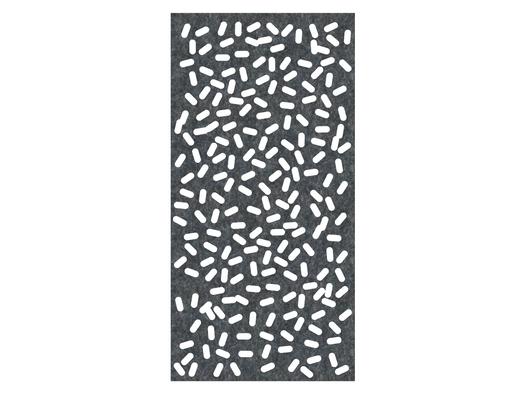 J2 PET Felt Room Divider - Confetti.png