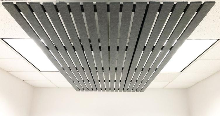 J2-PET-Felt-Slat-Linear-Ceiling-System.j