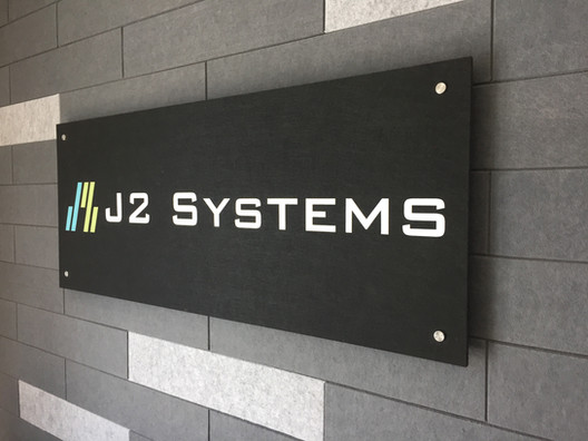 J2 Systems Wall.JPG