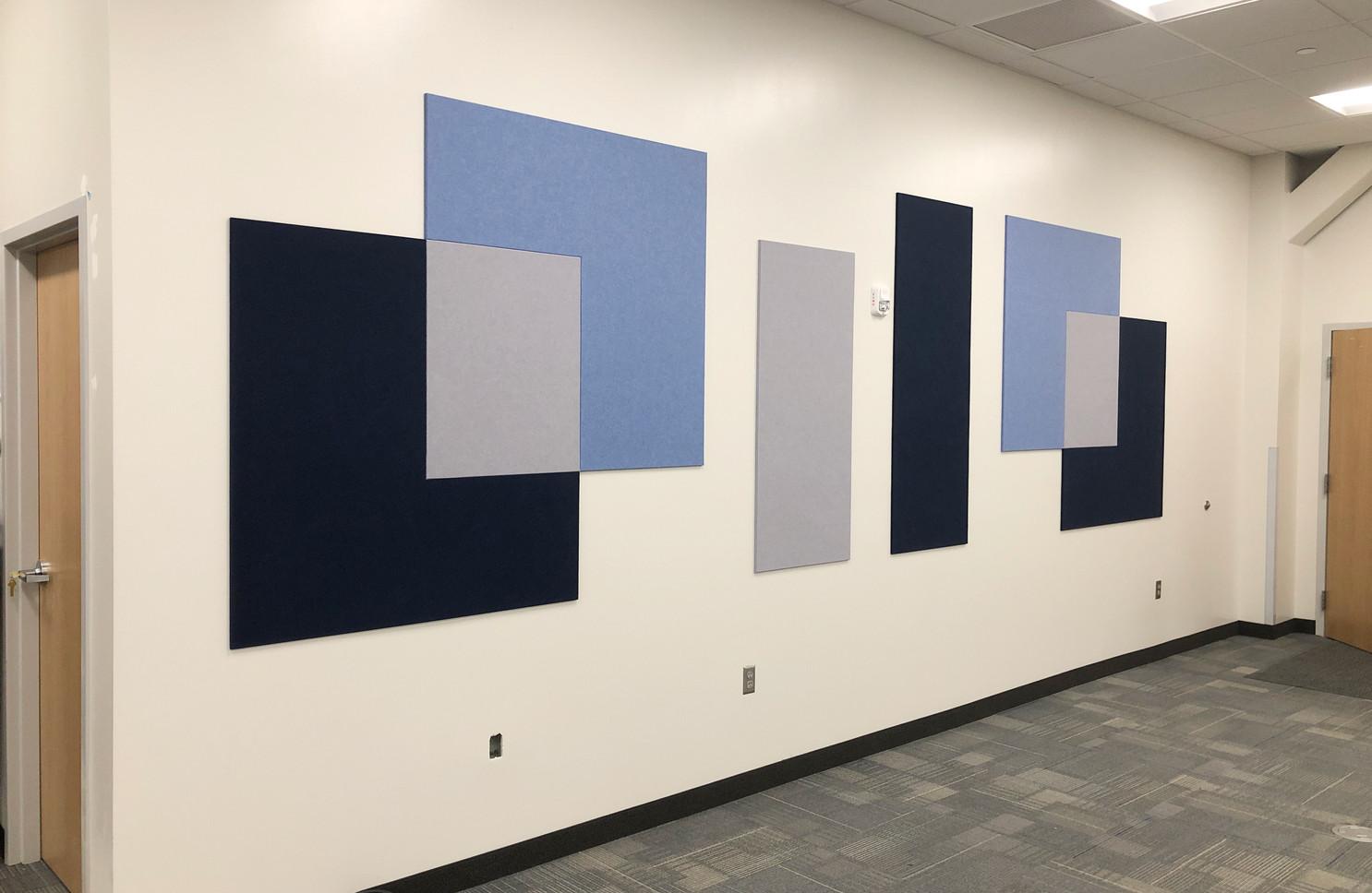 J2 Felt Wall Panel Inlay.jpg
