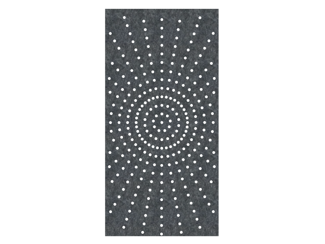 J2 PET Felt Room Divider - Radial.png