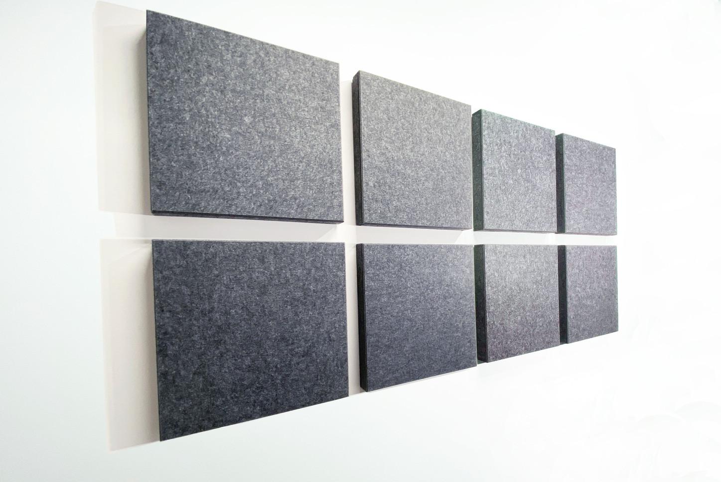 Geo Panel 18x18 Wall.jpg