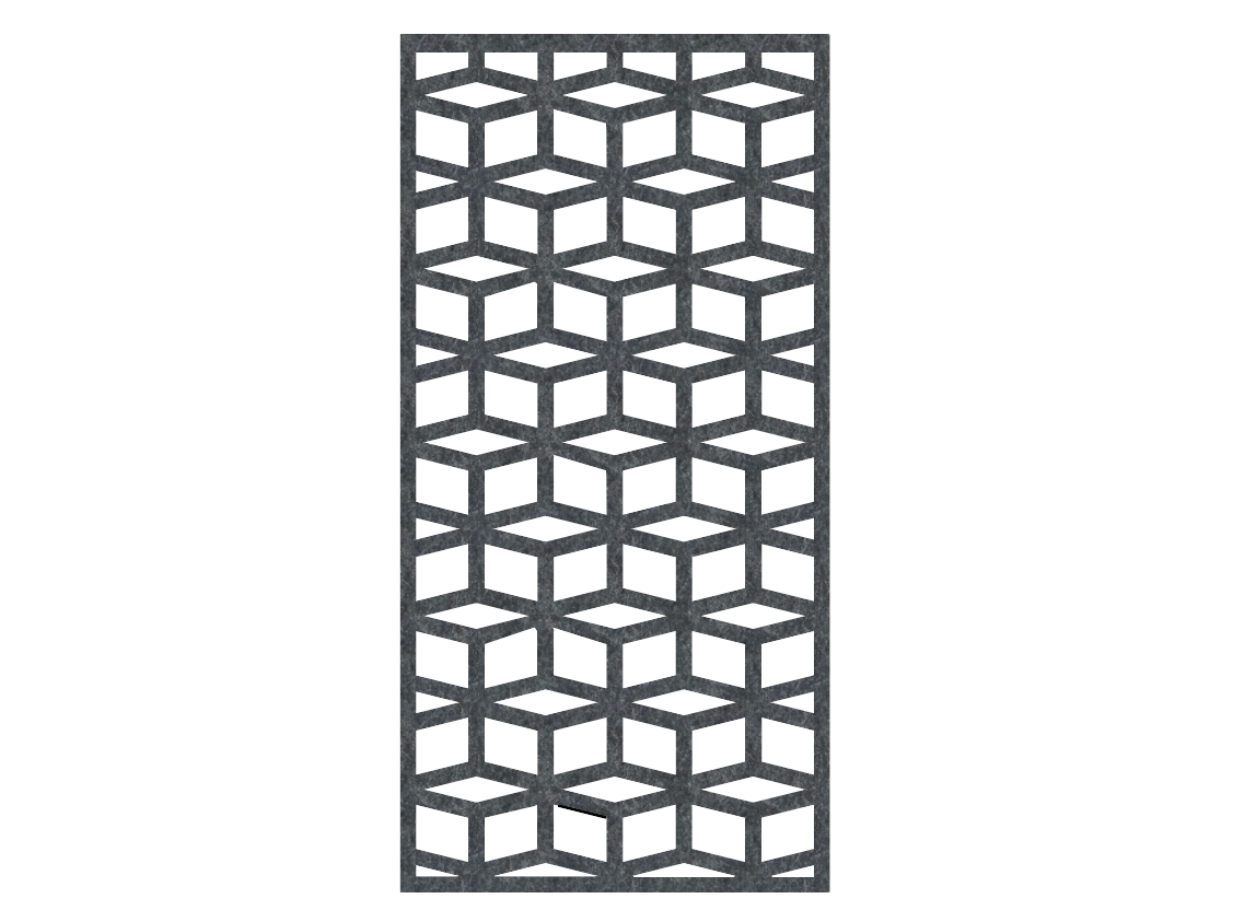 J2 PET Felt Room Divider - Stack.png