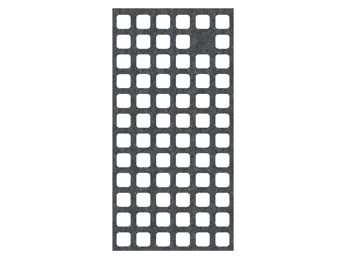 J2 PET Felt Room Divider - Block.png
