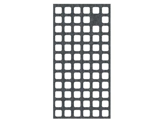 J2 PET Felt Room Divider - Block.png