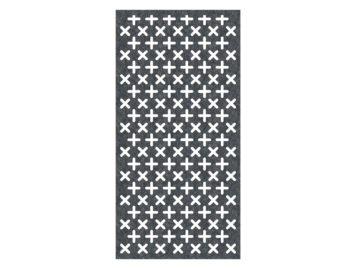 J2 PET Felt Room Divider - Jacks.png