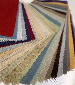 J2 Guilford Fabric Samples.JPG