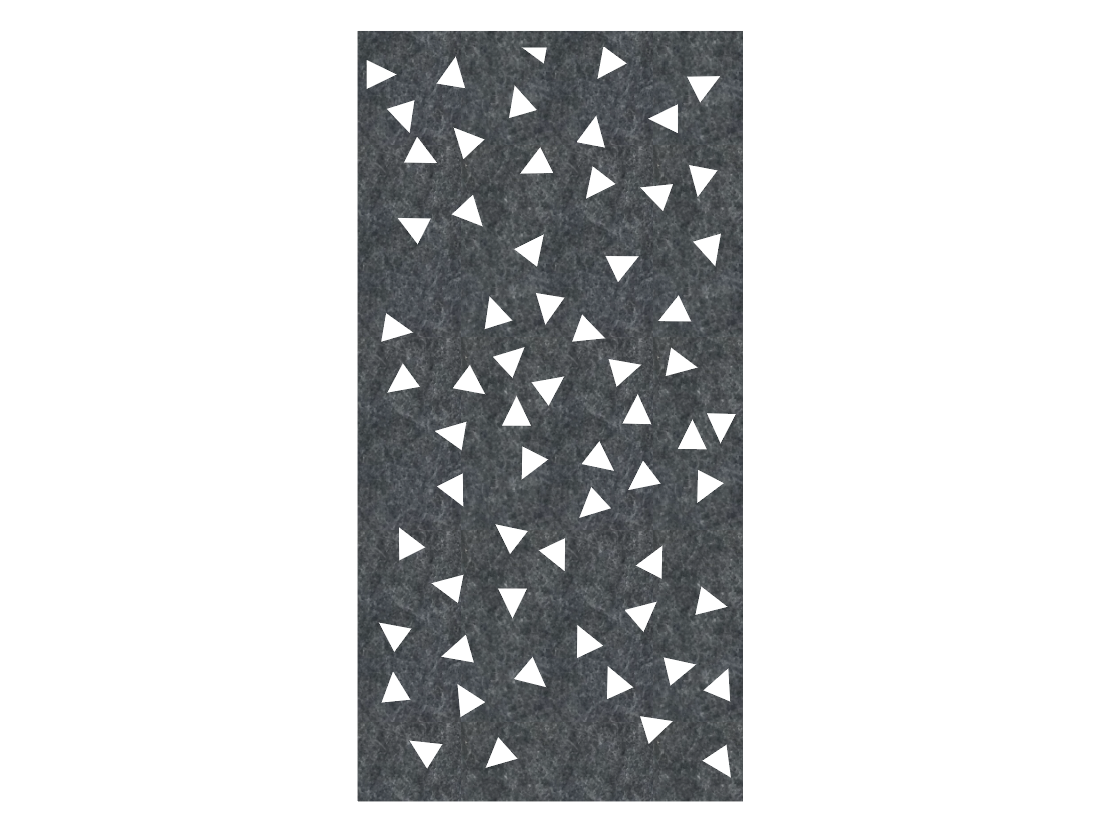J2 PET Felt Room Divider - Scatter.png