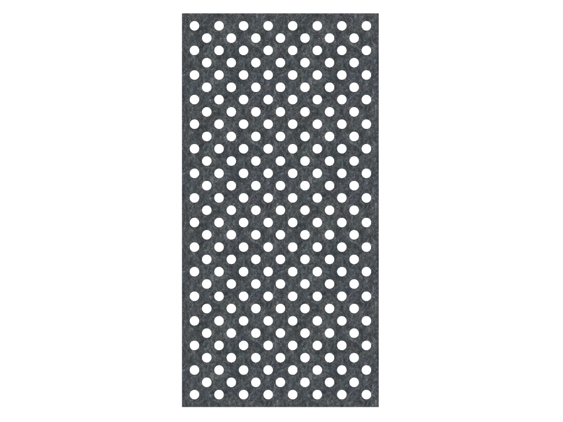 J2 PET Felt Room Divider - Dot.png
