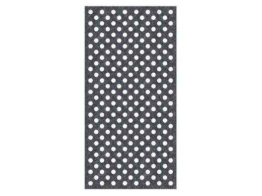 J2 PET Felt Room Divider - Dot.png