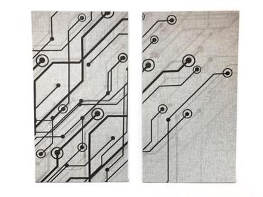 J2 Fabric Wrapped Panel Hi Res Pattern.J