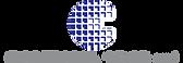 Logo Campana 1942.png