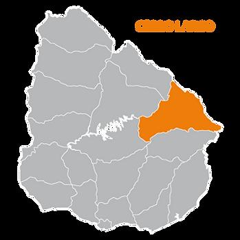 cerro_largo.png