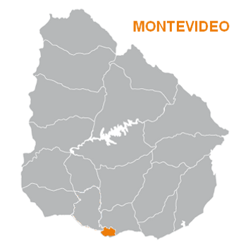 montevideo2.png