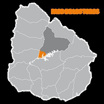 paso_de_los_toros.png
