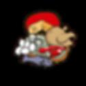 diptico_salmonelosis-1.png