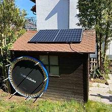 balkonkraftwerk_gartenhütte.jpg