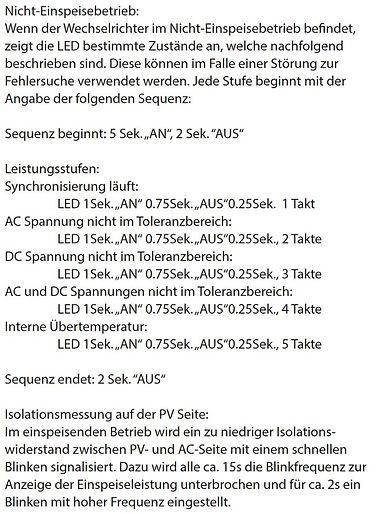 blinksignal-inverter-solar2.JPG